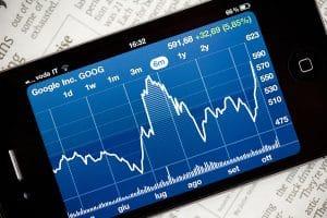 Proven strategies for volatile markets
