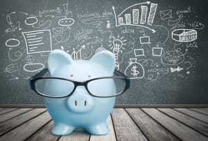 How to find and choose the best financial advisor near me?