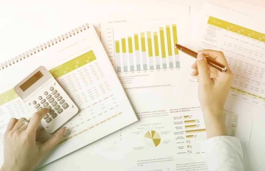 10 Ways to reduce taxes in your investment portfolio
