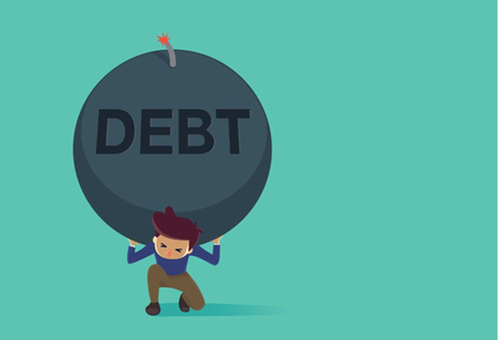 7 Proven practices to handle your credit card debt