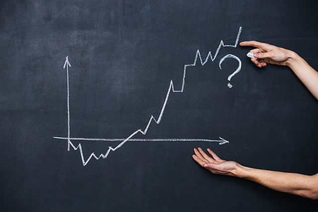 5 Myths and One True Fact about passive investing