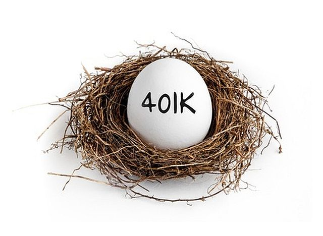 8 reasons why entrepreneurs should open a solo 401k plan