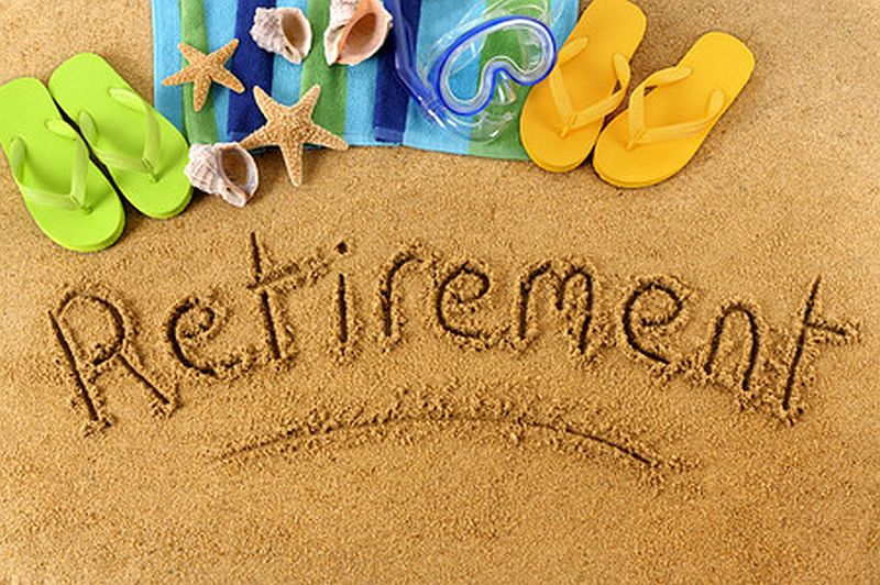Biggest risks to your retirement savings