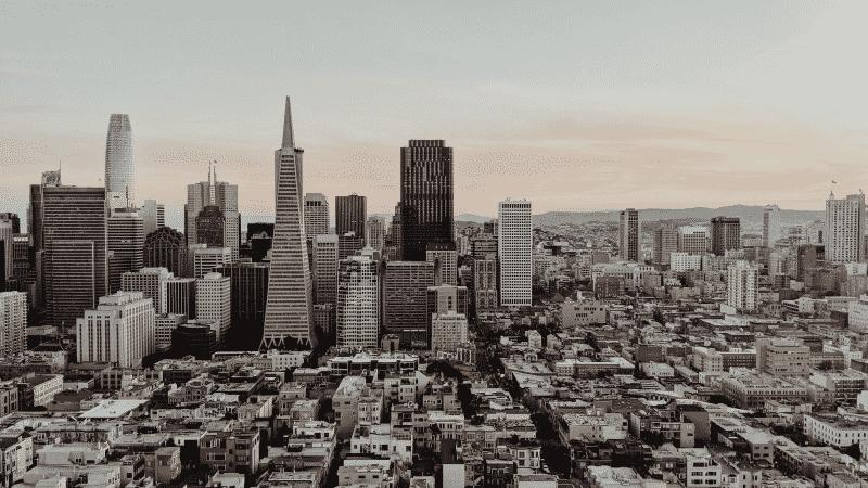 San Francisco Financial Advisor