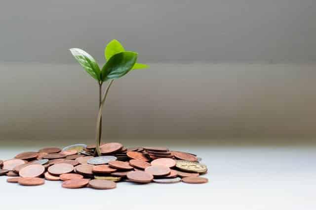 TSP contribution limits 2020
