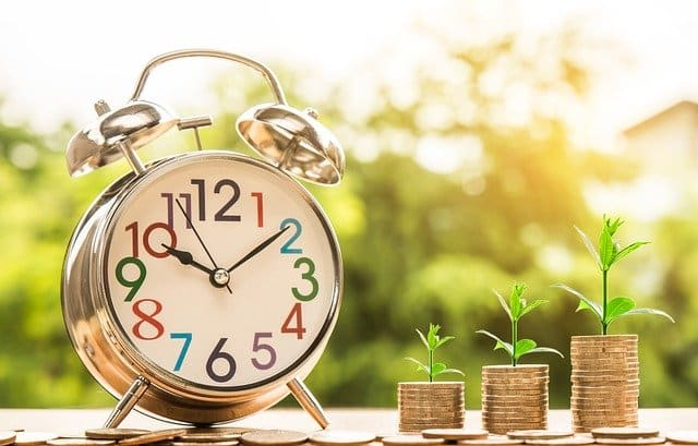 Roth IRA Contribution Limits for 2021