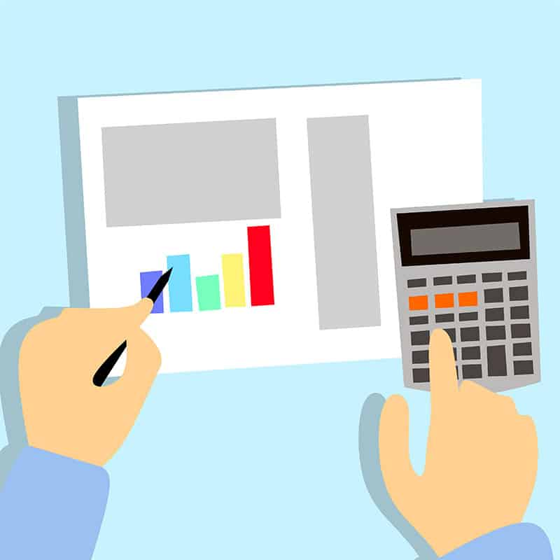 FINANCIAL PLANNING FOR STOCK OPTIONS
