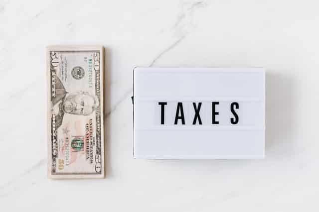 Achieving Tax Alpha