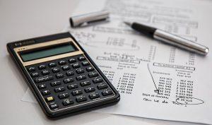 Tax Saving ideas for 2021